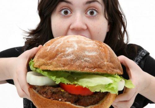 autolesionismo e disturbi alimentari