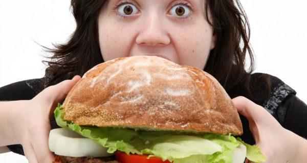 autolesionismo alimentare