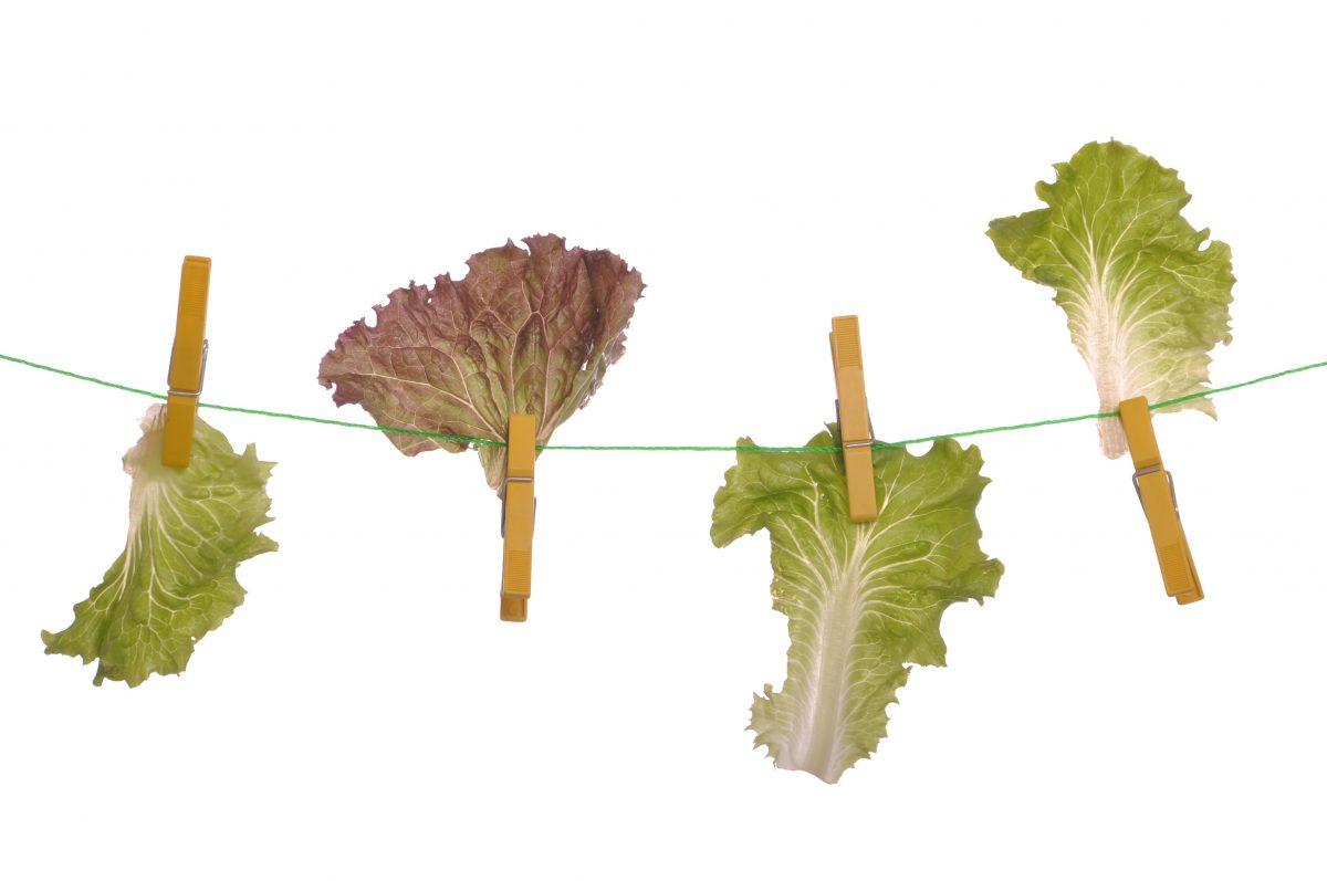 dieta drastica per dimagrire velocemente