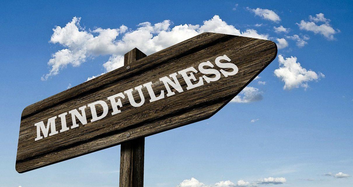 mindfullness torino