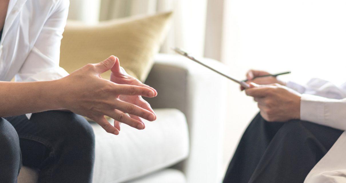 psicoterapeuta cognitivo comportamentale torino